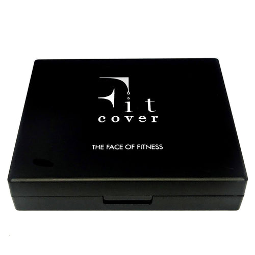 EYEBROW CUSHION KIT - LIMITED EDITION - Be Activewear