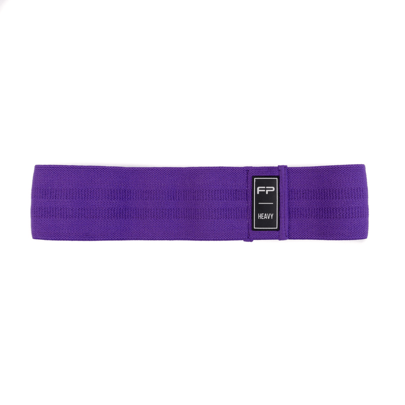 SUPER GLUTE BAND - Be Activewear