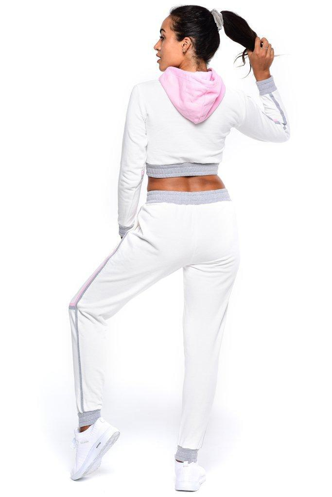 Hawt Apparel Jumper The Hera Track Pants
