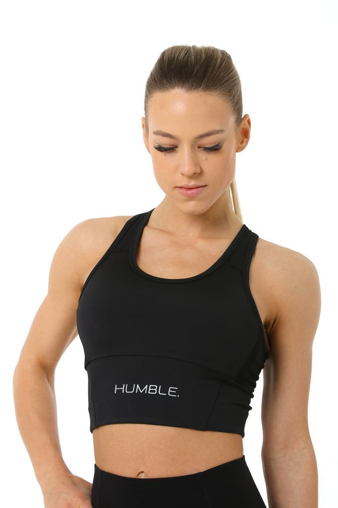 Humble Apparel caps Cap shadow crop