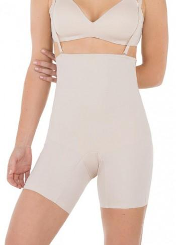 Post-Pregnancy C-Section Recovery Shaper - Nude - Be Activewear
