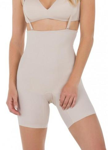 Post-Pregnancy Recovery Shaper - Nude - Be Activewear