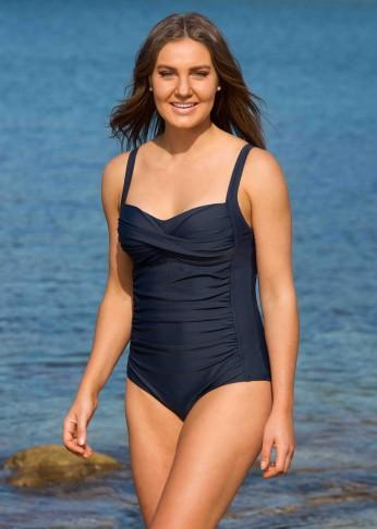 Deep Sea Swimsuit - Be Activewear