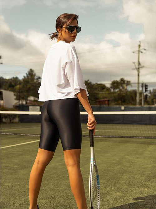 Maeve Tee - Be Activewear