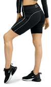 SPIN SHORT - Be Activewear