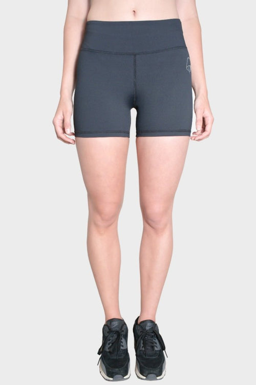 VALOUR LAWBREAKER SHORTS - Be Activewear