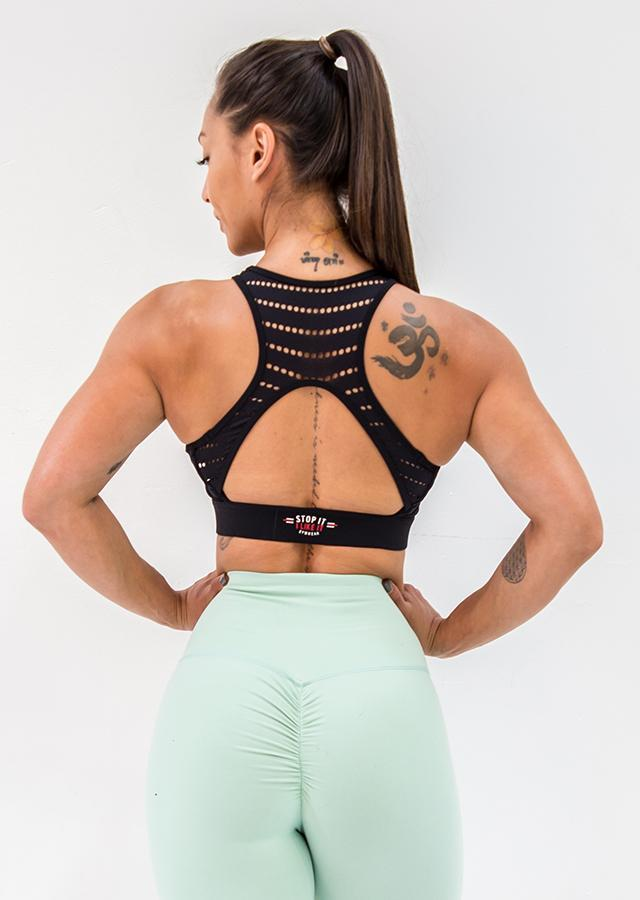 (Empower Range) MOJITO - Be Activewear