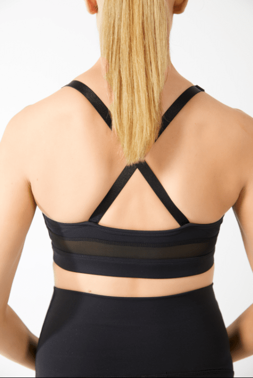 KS Maternity Sports Bra - Be Activewear