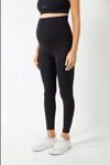 Vault Active Tights KS Maternity Legging