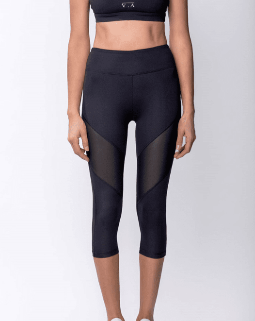 Vault Active Tights Pure