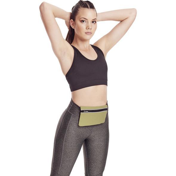 VIVRA Lite 'S' SIZE - SOLDIER ON - Be Activewear