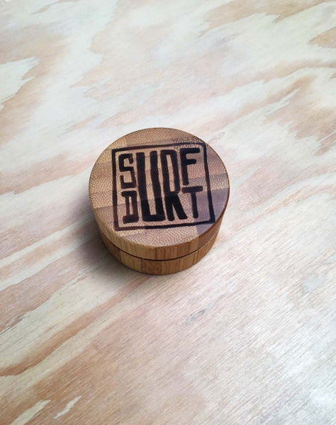 Surf Durt Zinc Sunscreen