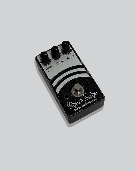 PEDAL - EARTHQUAKER DEVICES GHOST ECHO