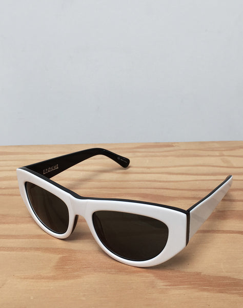 Epøkhe Candy Sunglasses