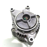 Bmw K1200 K1200r K1200s Engine Motor Generator Alternator 12 31 2 305 000