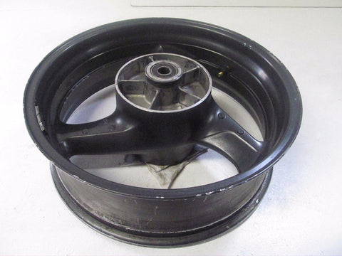 Honda VTR1000F VTR1000 VTR Super Hawk Rear Wheel