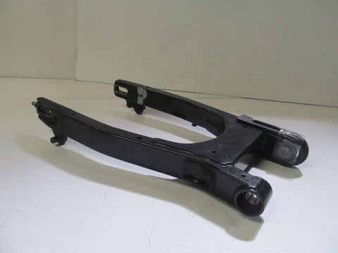 01-17 Triumph Bonneville Rear Swingarm Back Suspension Swing Arm