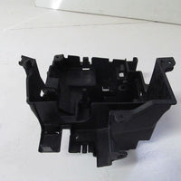 04-10 Kawasaki Vulcan 2000 Vn2000 Battery Tray Box Holder