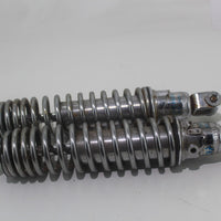 1970 Honda Cb350 Rear Back Shock Set Absorber Suspension Set
