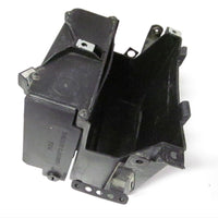 Honda VTX1800 VTX 1800 2002-2008 Battery Tray / Box 105649