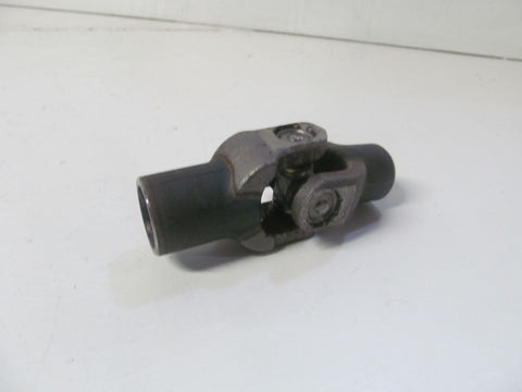 87-04 Suzuki Intruder 1400 U Universal Joint Gear