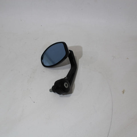 04-08 Yamaha Yzf R1 Aftermarket Right Side Rear View Mirror