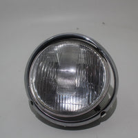 Suzuki Boulevard Intruder 1500 Volusia 800 Single Headlight Head Lamp Light