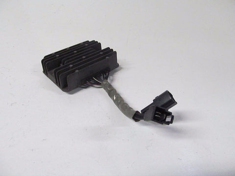 Suzuki GSXR1000 GSXR 1000 Voltage Regulator Rectifier
