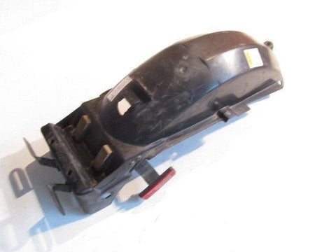 Suzuki GS500 GS 500 2004-2006 Undertail (Rear Fender) 130621