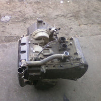 BMW K75 K 75 K75RT RT K-Series 1989-1995 Engine / Motor 61990