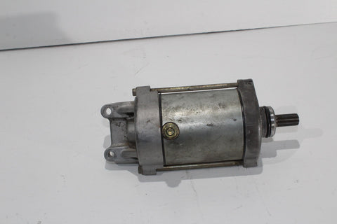 Honda Cbr1100xx Blackbird Super Hawk 1000 Engine Starting Starter Motor -dc 12v