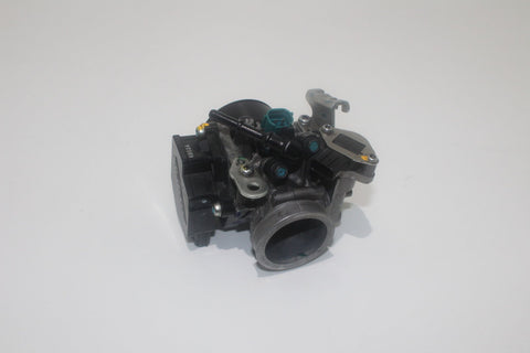 Honda Cb300f Cbr250r Cbr300r Main Fuel Injector / Throttle Body