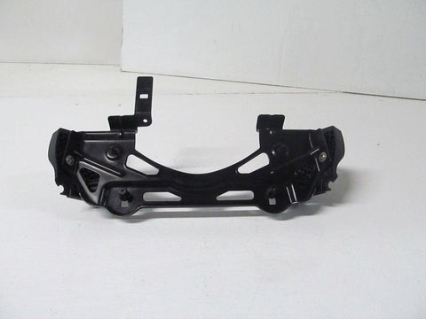 09-16 Bmw K1300s Oem Front Gas Tank Fuel Cell Petrol Reservoir Bracket Mount