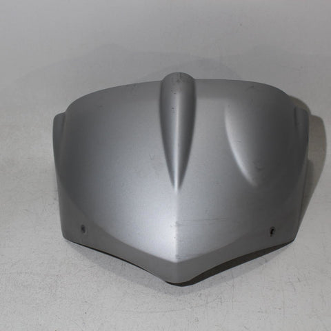 01-03 Bmw F650cs Gauge Instruments Cover