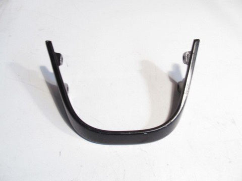 Suzuki GSX750F Katana 750 1995 95 Grab Bar / Rail 120081