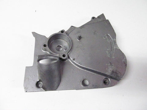 Honda CB750 CB Nighthawk 750 1993 93 Front Sprocket Cover  141395
