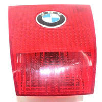 Bmw Hp2 K1200gt K1200rs R1150r Rear Tail Taillight Back Brake Light 63 21 2 305