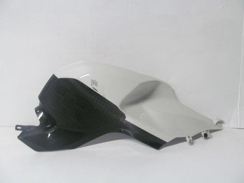 09-16 Bmw K1300s Right Gas Tank Fuel Cell Panel Cover Trim Cowl