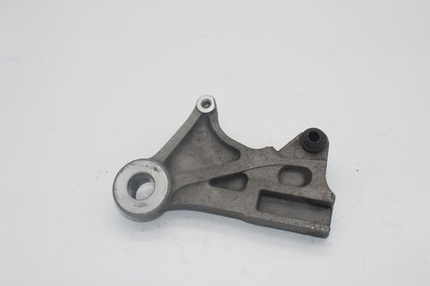 02-07 Honda Cb900f Rear Brake Bracket
