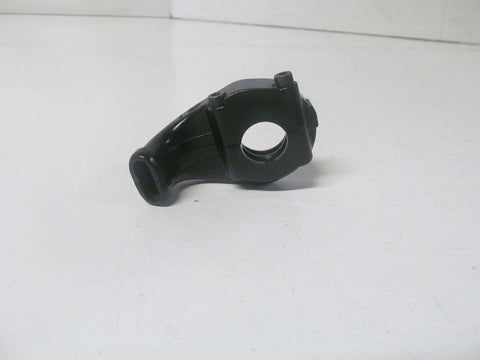 Yamaha Throttle Cable Line Housing Guide Bracket 5vy-26281-00-00