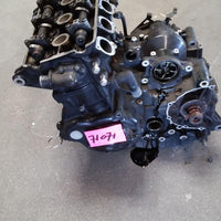 94-15 Triumph Speed Triple Engine Motor