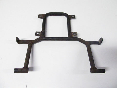 BMW K100LT K100 LT K-Series 1986-1991 Battery Rack Bracket 141382