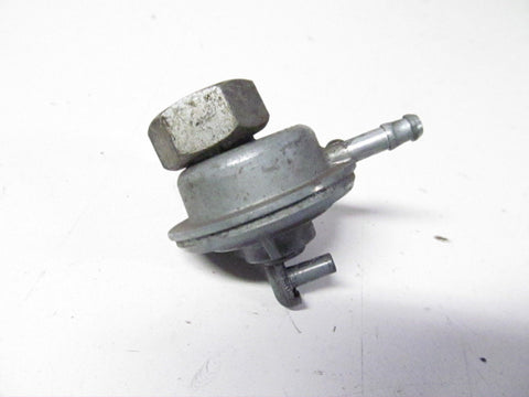Honda NQ50 NQ Spree 50 1986-86 Air Valve 140607