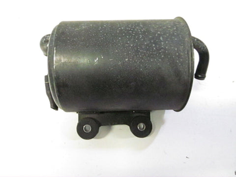 94-06 Honda Shadow Vlx 600 Evap Vapor  Charcoal Emission Canister