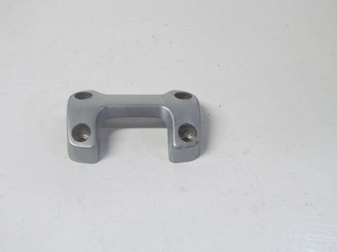 09-14 Bmw R1200r Handle Bar Clamp Support