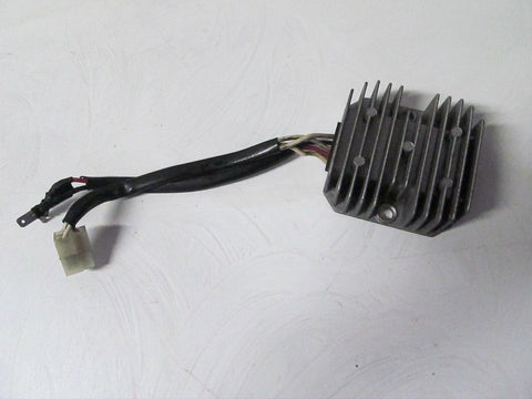 Suzuki GS500 GS 500 GS500E Voltage Regulator / Rectifier 141444