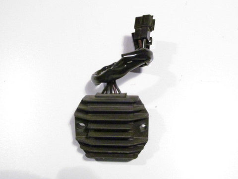 Suzuki GS 500F GS500 2004-2009 Voltage Regulator (Rectifier)  85243