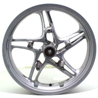 Bmw K1200rs R1100s R1100sa Front Wheel Rim 36 31 7 650 032