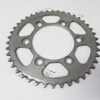 Ducati Monster 695 M695 2007 07 Rear Sprocket 141397
