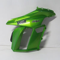2013 Kawasaki Ninja 1000 Right Mid Upper Side Fairing Cowl Plastic